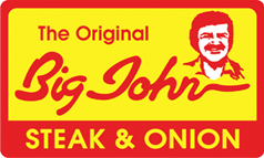Big John Steak and Onion